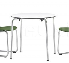 HAL Table