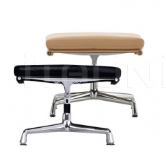 Soft Pad Chair EA 223