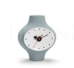 Ceramic Clocks, Model #3
