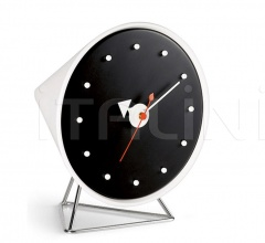 Desk Clocks - Cone Clock
