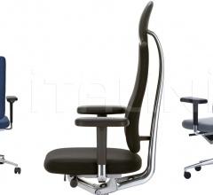 HeadLine office swivel chair