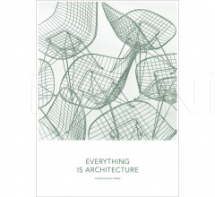 "Eames Quotes Posters, ""Architecture"""