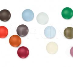 Magnet Dots