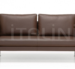 Suita Sofa 2-Seater