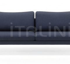 Suita Sofa 3-Seater