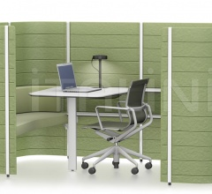 Workbays Focus 1, Physix