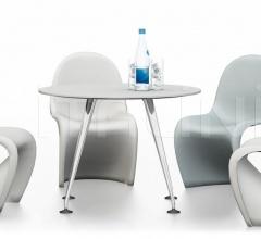 MedaMorph 100 cm, Panton Chair