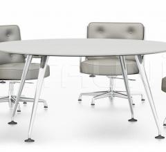 MedaMorph 160 cm, Lobby Chair ES 104
