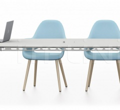 MedaMorph 260 x 120 cm, Organic Chair