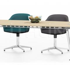 MedaMorph 260 x 120 cm, Softshell Chair