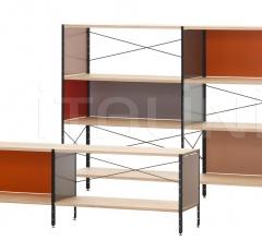 Eames Storage Unit ESU, Shelf