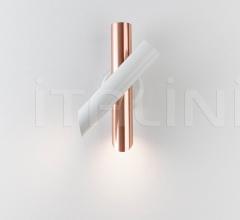 Tubes 2 wall