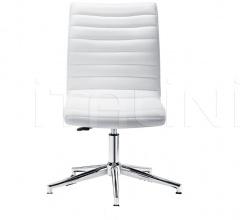 Istar DB Chair