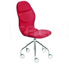 Italia DA Chair