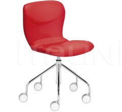 Italia DB Chair