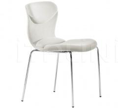 Italia S Chair