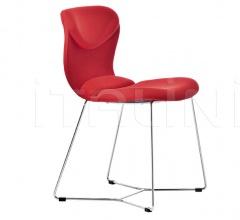 Italia T Chair