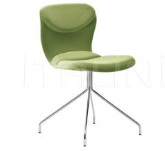 Italia X Chair