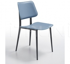 Joe S M CU Chair