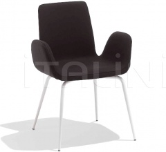 Light B Armchair