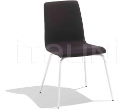 Light C Chair