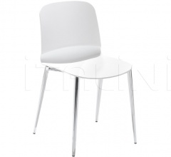 Liu C Chair