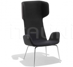 Light E Armchair