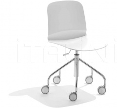 Liu D Chair