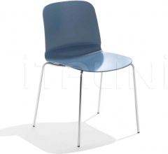 Liu S Chair