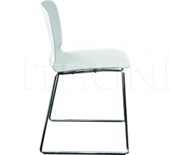 Liu T Chair