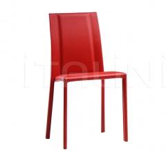Silvy SB CU Chair