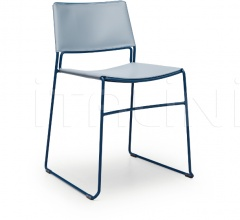 Slim S CU Chair