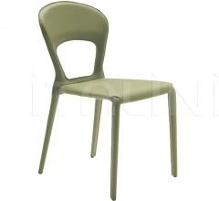 Soffio CU Chair