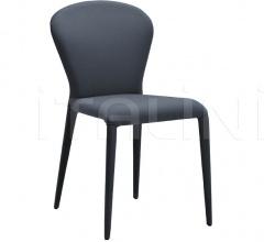 Soffio TS Chair