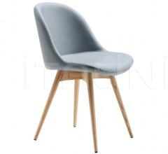 Sonny S LG Chair
