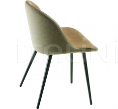 Sonny S Q Chair
