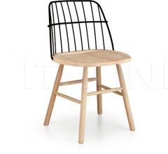 Strike S Chair
