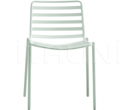Trampoliere S OUT Chair
