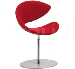 Twist GO Chair