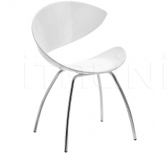 Twist S  Chair