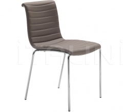 Zelig S  Chair