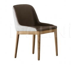 Marilyn S LG Chair