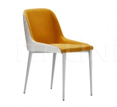 Marilyn S C Chair
