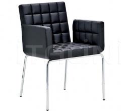 Marsiglia S Chair