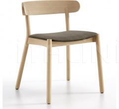 Montera S Chair