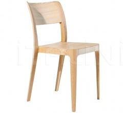 Nene LG Chair