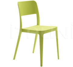 Nene S Chair