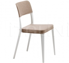 Nene S TS Chair