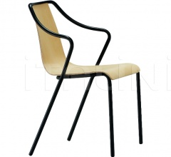 Ola P Chair