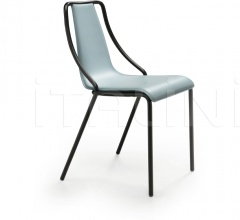 Ola S CU Chair
